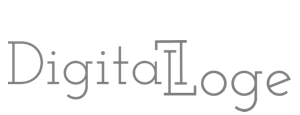 Logo-DigitalLoge