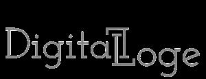 Logo-DigitalLoge