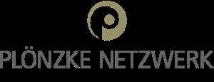 Logo-Ploenzke-Netzwerk