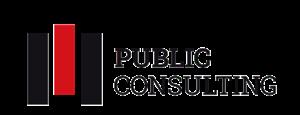 Logo-Public-Consulting-Rainer-Ullrich