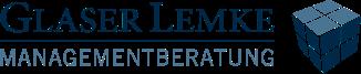 GLASER LEMKE Managementberatung GmbH